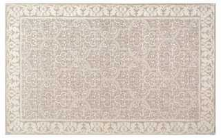 Woodall Rug - One Kings Lane