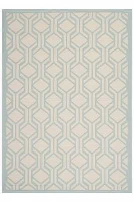 PHILOMENA AREA RUG - Home Decorators