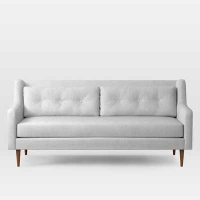 Crosby Sofa - West Elm