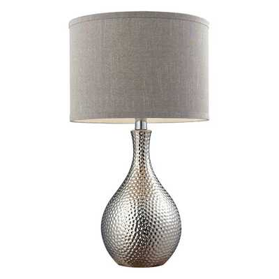 "Nicolette 21.5"" H Table Lamp - AllModern"