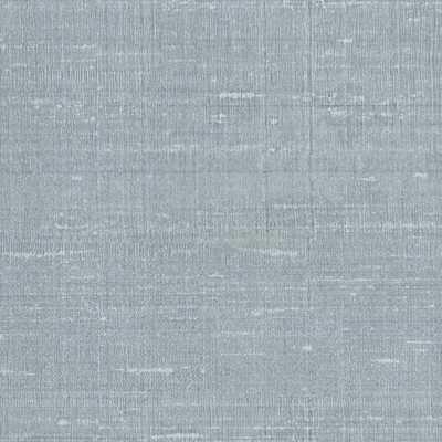 INFINITY WALLPAPER IN BLUE GREY - Burke Decor