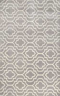 Savanna Moroccan Trellis VE24 Rug - Rugs USA