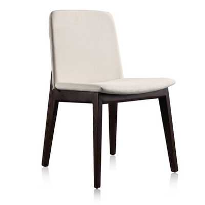 Susannah Side Chair - Set of 2 - AllModern