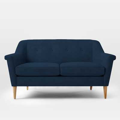Finn Sofa - West Elm
