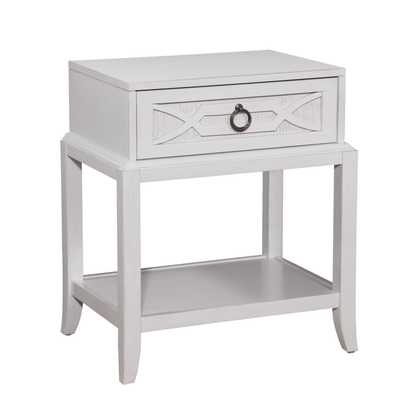 Millie Nightstand - Wayfair