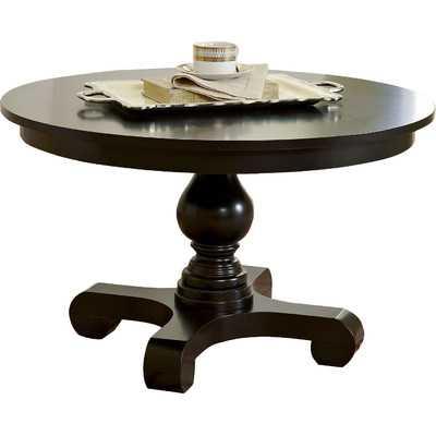 Medford Coffee Table - Wayfair