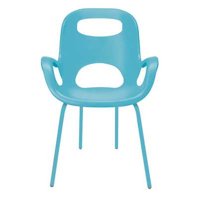 OH Arm Chair - Wayfair