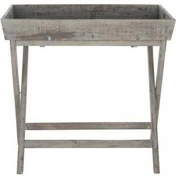 NEIL ACCENT TABLE - Home Decorators