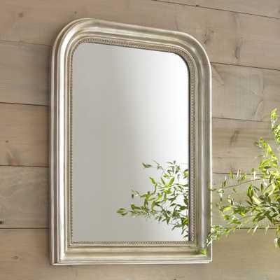 Camden Mirror - Birch Lane