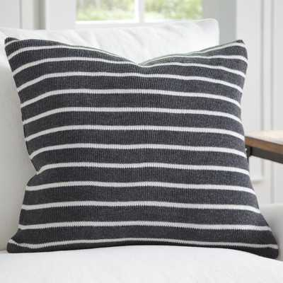 Remy Striped Pillow Cover - Wayfair