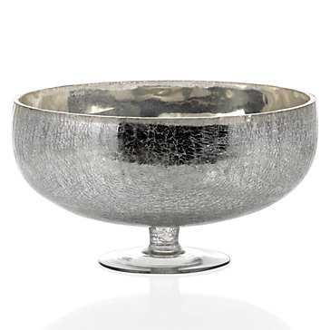 Haversham Bowl - Z Gallerie