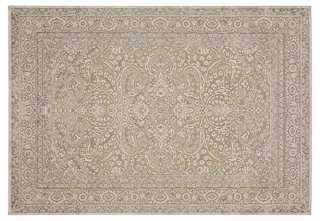 Cecina Rug - One Kings Lane