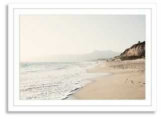 Christine Flynn, Malibu Beach - One Kings Lane