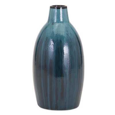 Caraveli Vase - Small - AllModern