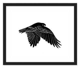 Mike Dale, Raven - One Kings Lane