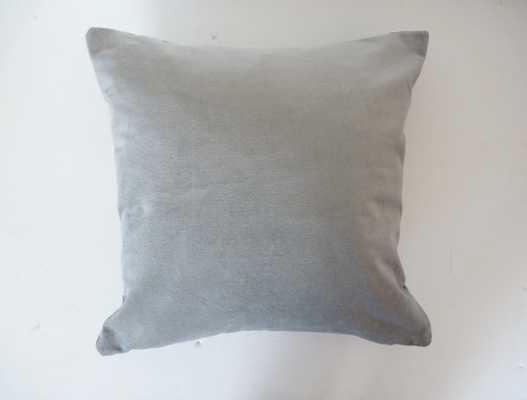 Pillow case - Etsy