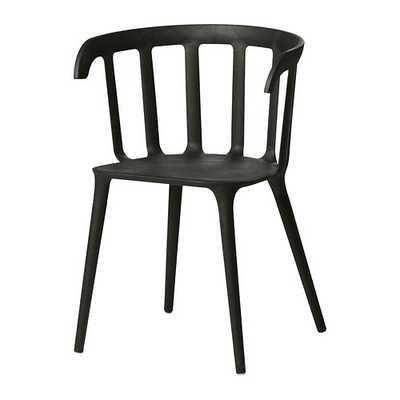 IKEA PS 2012 Armchair - Ikea