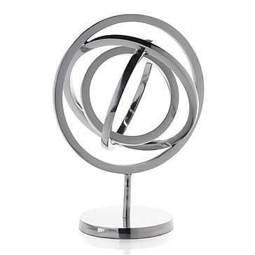 Armillary Sphere - Z Gallerie