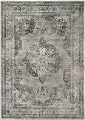Safavieh Vintage VTG158 Rug - Rugs USA
