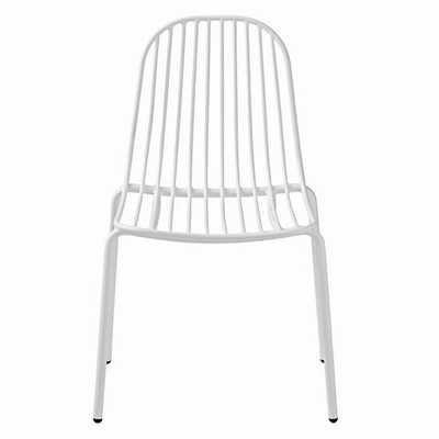 Mini Resonate Play Chair - Land of Nod