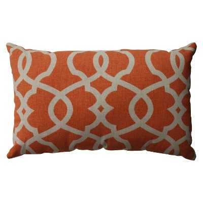 Emory Toss Pillow Collection - 18.500L x 11.500W - Target