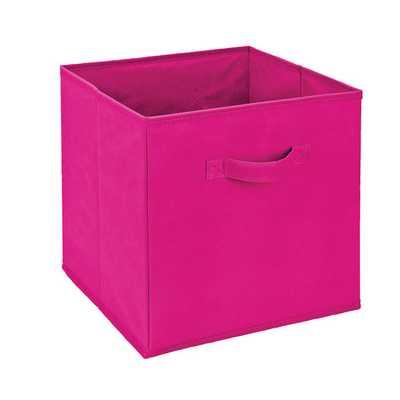 Foldable Storage Bin - AllModern