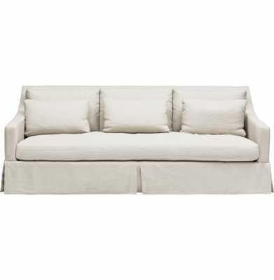 Albion Sofa - High Fashion Home