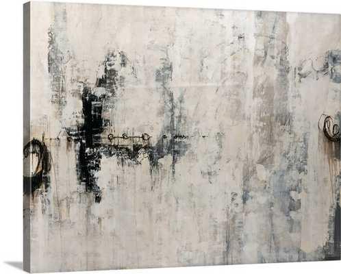Icarus Wall Art - greatbigcanvas.com