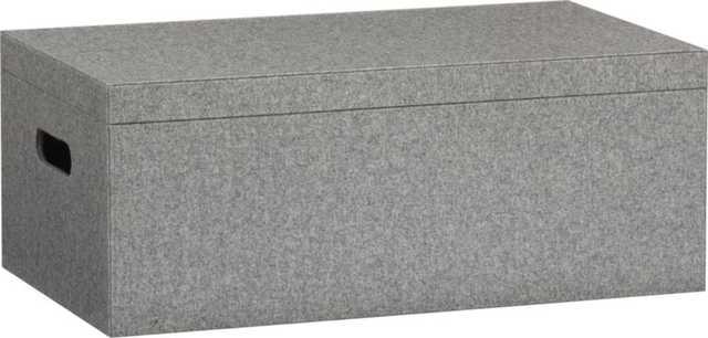Storage box - CB2