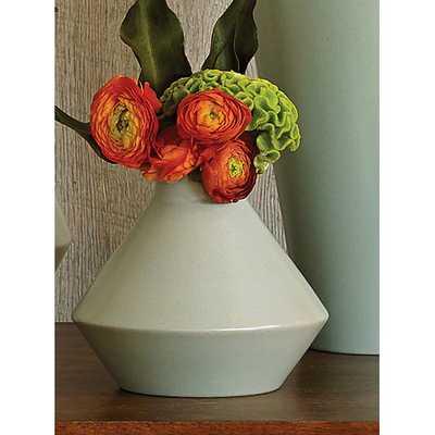 Shaker Vase - AllModern