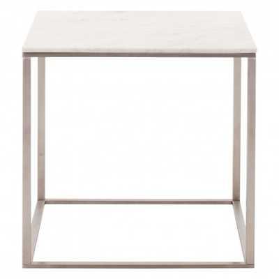 Minimalista Side Table - BluDot