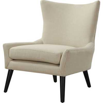 Sullivan Accent Chair - jossandmain.com