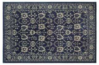 Wiatt Rug - One Kings Lane