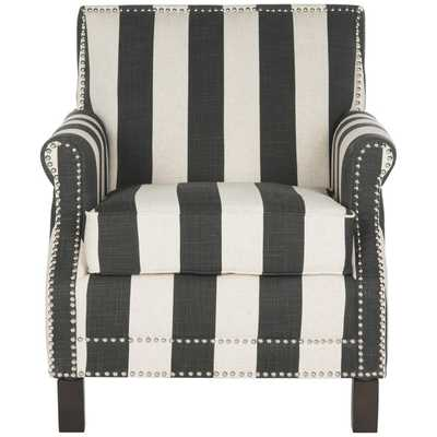 Alicia Arm Chair - Wayfair