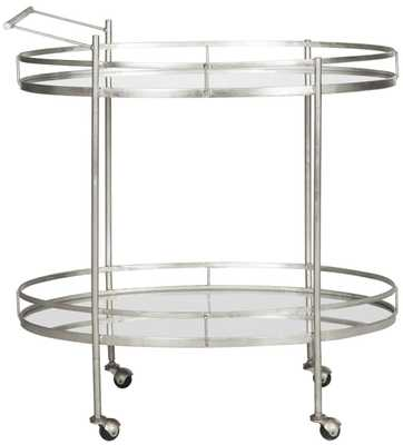DANTE BAR CART - Arlo Home