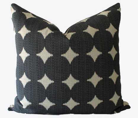 Decorative Designer Throw Pillow - 18x18, No Insert - Etsy