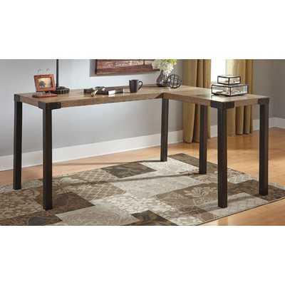 Dexifield Corner Desk - AllModern