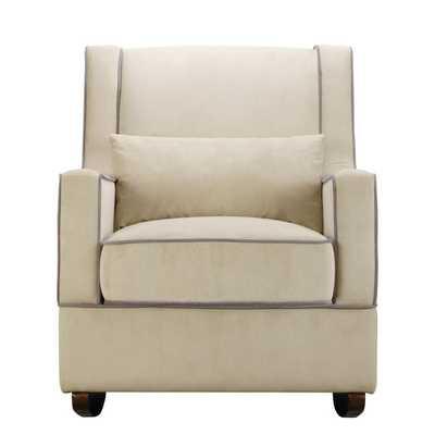 Baby Relax Sydney Rocking Chair - Wayfair