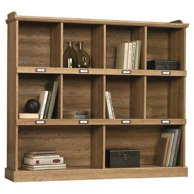 "Barrister Lane 47.52"" Bookcase - Wayfair"