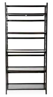 Griffin Bookcase - One Kings Lane