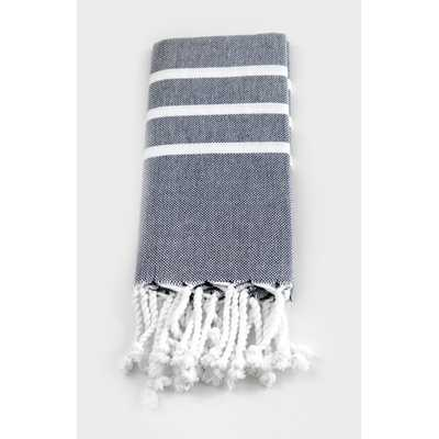 Classic Hand Towel - Wayfair