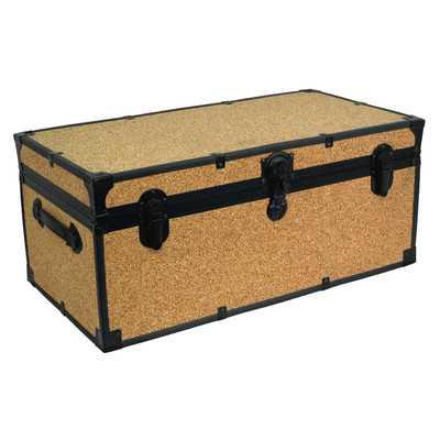 Perfect Storage Trunkby Seward Trunk - Wayfair