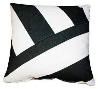 Audrey Pillow - One Kings Lane