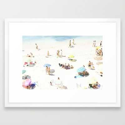 beach - Society6