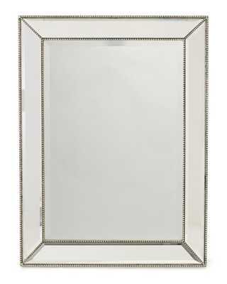 Channing Mirror - Williams Sonoma