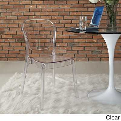 Entreat Dining Chair - Overstock