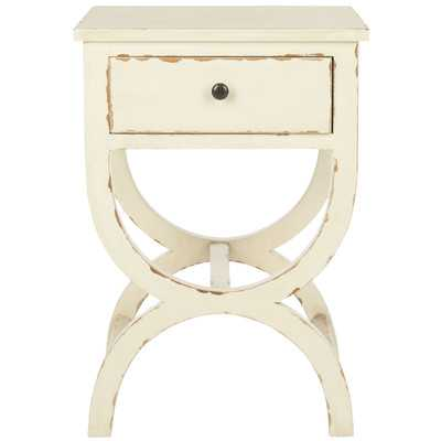 Maxine End Table - Wayfair