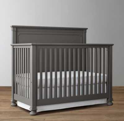 jameson conversion crib - RH Baby & Child