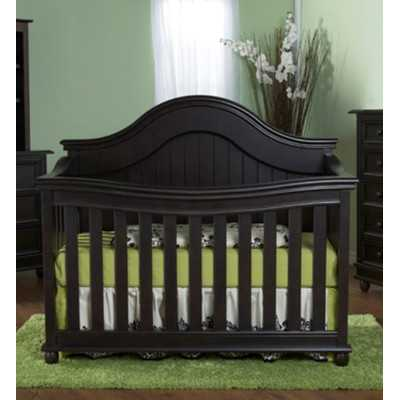 Marina Convertible Crib - Wayfair
