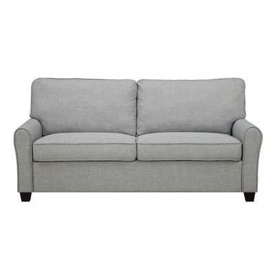 KD Track Arm Modular Sofa - AllModern